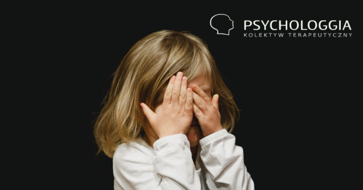 Czy kłamiące dziecko jest powodem do obaw dla rodziców?